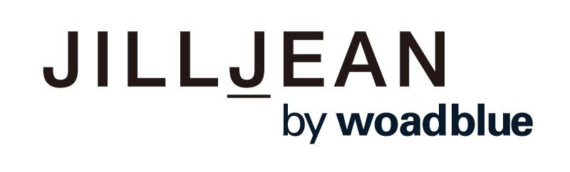 JILLJEAN by woadblue